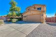 Photo of 3409 S 121st Lane, Tolleson, AZ 85353 (MLS # 5844184)