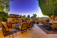 Photo of 7760 E Gainey Ranch Road, Unit 9, Scottsdale, AZ 85258 (MLS # 5844221)