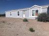 Photo of 54084 W Meadow Green Road, Maricopa, AZ 85139 (MLS # 5844236)