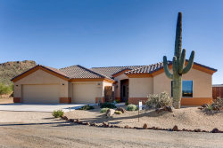 Photo of 44305 N 1st Drive, New River, AZ 85087 (MLS # 5844294)