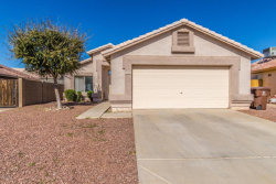 Photo of 11232 W Orchid Lane, Peoria, AZ 85345 (MLS # 5844315)