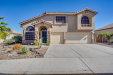Photo of 598 E Poncho Lane, San Tan Valley, AZ 85143 (MLS # 5844335)