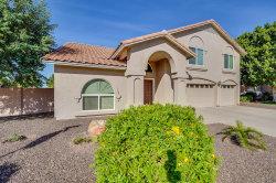 Photo of 19402 N 73rd Lane, Glendale, AZ 85308 (MLS # 5844357)