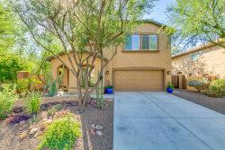 Photo of 7365 W Kings Avenue, Peoria, AZ 85382 (MLS # 5844452)