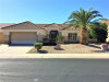 Photo of 22206 N Venado Drive, Sun City West, AZ 85375 (MLS # 5844528)