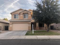 Photo of 927 W Breckenridge Avenue, Gilbert, AZ 85233 (MLS # 5844544)