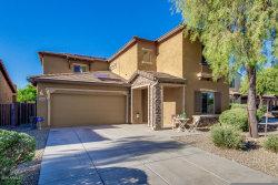 Photo of 25616 N 51st Drive, Phoenix, AZ 85083 (MLS # 5844557)