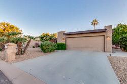 Photo of 26001 S Sherbrook Drive, Sun Lakes, AZ 85248 (MLS # 5844573)