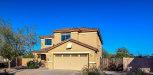 Photo of 6051 S Legend Drive, Gilbert, AZ 85298 (MLS # 5844580)