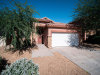 Photo of 18152 W Canyon Lane, Goodyear, AZ 85338 (MLS # 5844605)