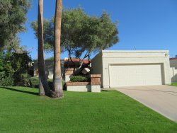 Photo of 9031 N 87th Way, Scottsdale, AZ 85258 (MLS # 5844681)
