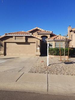 Photo of 1086 W Jeanine Drive, Tempe, AZ 85284 (MLS # 5844692)