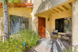 Photo of 7008 E Gold Dust Avenue, Unit 124, Paradise Valley, AZ 85253 (MLS # 5844720)