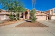 Photo of 2332 W Binner Drive, Chandler, AZ 85224 (MLS # 5844735)