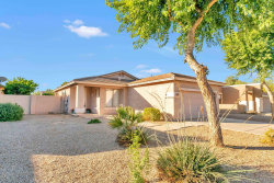 Photo of 3351 E Clifton Avenue, Gilbert, AZ 85295 (MLS # 5844775)
