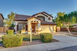 Photo of 3703 N 105th Drive, Avondale, AZ 85392 (MLS # 5844801)