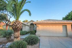Photo of 9830 E Emerald Drive, Sun Lakes, AZ 85248 (MLS # 5844823)