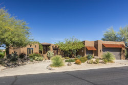 Photo of 19030 E Tonto Verde Drive, Rio Verde, AZ 85263 (MLS # 5844829)