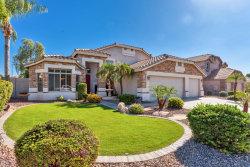 Photo of 21517 N 69th Drive, Glendale, AZ 85308 (MLS # 5844838)