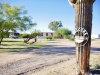 Photo of 27030 E Quartzite Drive, Florence, AZ 85132 (MLS # 5844850)