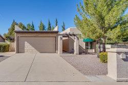 Photo of 26428 S Lakewood Drive, Sun Lakes, AZ 85248 (MLS # 5844885)