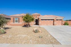 Photo of 18316 W Marshall Avenue, Litchfield Park, AZ 85340 (MLS # 5844894)