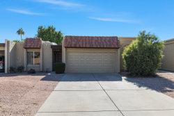 Photo of 839 W Rice Drive, Tempe, AZ 85283 (MLS # 5844896)