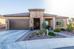 Photo of 7119 W Turnstone Drive, Florence, AZ 85132 (MLS # 5844908)
