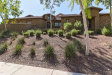 Photo of 20913 W Wycliff Court, Buckeye, AZ 85396 (MLS # 5844913)