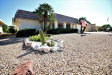 Photo of 10733 W Sequoia Drive, Sun City, AZ 85373 (MLS # 5844933)