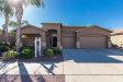 Photo of 21359 E Via Del Rancho --, Queen Creek, AZ 85142 (MLS # 5844944)