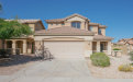 Photo of 23822 W Mesquite Drive, Buckeye, AZ 85396 (MLS # 5844979)