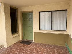 Photo of 3030 E Clarendon Avenue, Unit 14, Phoenix, AZ 85018 (MLS # 5845064)