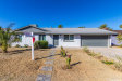 Photo of 14030 N 37th Way, Phoenix, AZ 85032 (MLS # 5845084)
