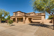 Photo of 3228 E Anika Drive, Gilbert, AZ 85298 (MLS # 5845110)
