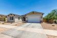 Photo of 22907 E Desert Hills Drive, Queen Creek, AZ 85142 (MLS # 5845114)