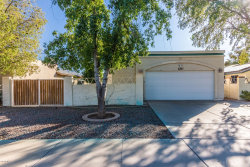 Photo of 4437 W Taro Drive, Glendale, AZ 85308 (MLS # 5845190)