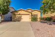 Photo of 16184 W Custer Lane, Surprise, AZ 85379 (MLS # 5845206)