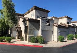 Photo of 3236 E Chandler Boulevard, Unit 2044, Phoenix, AZ 85048 (MLS # 5845253)