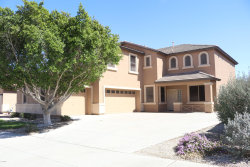 Photo of 5519 N Ormondo Way, Litchfield Park, AZ 85340 (MLS # 5845279)