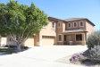 Photo of 5519 N Ormondo Way, Litchfield Park, AZ 85340 (MLS # 5845279)