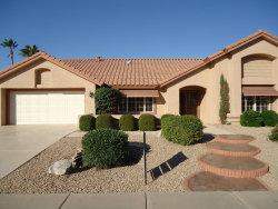 Photo of 14412 W Sky Hawk Drive, Sun City West, AZ 85375 (MLS # 5845305)