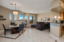 Photo of 14850 E Grandview Drive, Unit 253, Fountain Hills, AZ 85268 (MLS # 5845318)