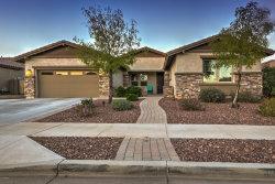 Photo of 19336 W Colter Street, Litchfield Park, AZ 85340 (MLS # 5845327)
