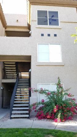 Photo of 3236 E Chandler Boulevard, Unit 3075, Phoenix, AZ 85048 (MLS # 5845334)