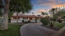 Photo of 925 N Villa Nueva Drive, Litchfield Park, AZ 85340 (MLS # 5845347)