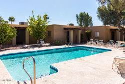 Photo of 16807 E Gunsight Drive, Unit B20, Fountain Hills, AZ 85268 (MLS # 5845369)