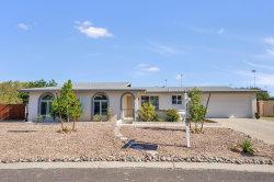 Photo of 14819 N Alamosa Circle, Fountain Hills, AZ 85268 (MLS # 5845387)