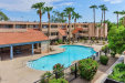 Photo of 1645 W Baseline Road, Unit 2159, Mesa, AZ 85202 (MLS # 5845406)