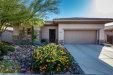 Photo of 7741 E Balao Drive, Scottsdale, AZ 85266 (MLS # 5845411)